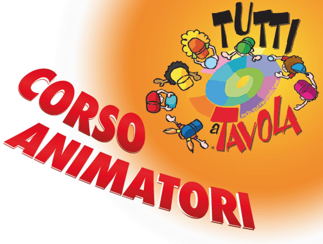 Corso Animatori 2015