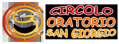 Circolo Oratorio San Giorgio