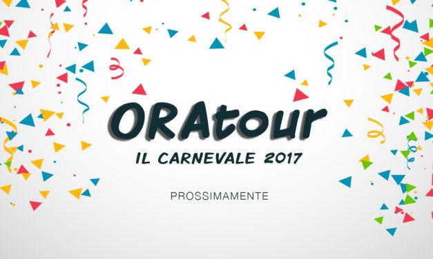 ORAtour
