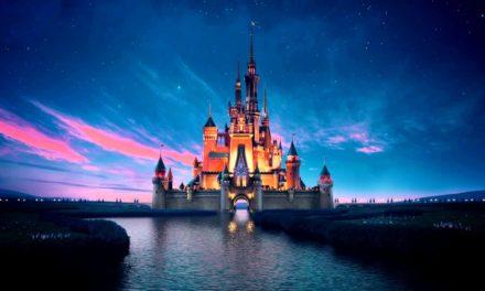 La magia della musica di Walt Disney