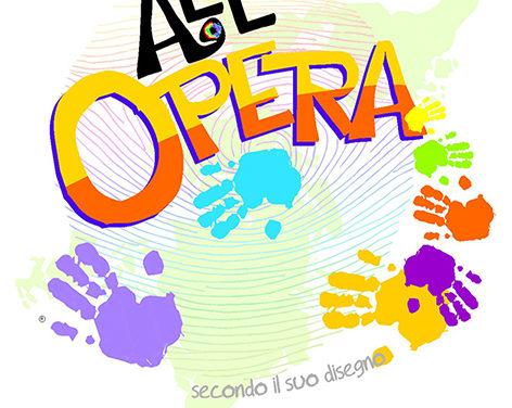 AllOpera