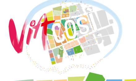 VIA COSÌ, lo slogan dell'anno oratoriano 2018-2019