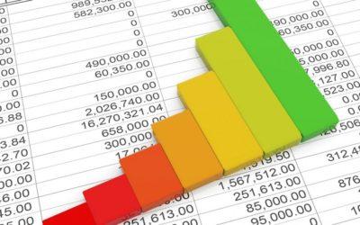 Per Scaldarci Meglio: il resoconto delle spese affrontate e delle offerte raccolte