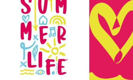 L'estate 2020 per i ragazzi è Summerlife